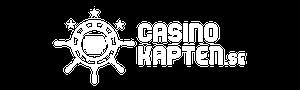 Casinokapten logo