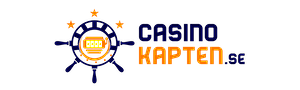 CasinoKapten